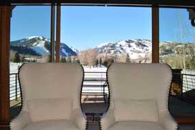 Aspen real estate 081416 143098 815 Bonita Drive A 5 190H