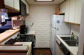Aspen real estate 081416 143507 316 Vine Street 3 190H