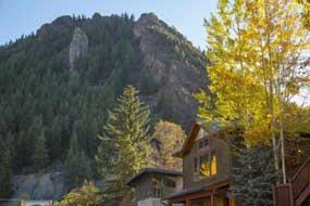 Aspen real estate 081416 145212 501 W Main Street A 201 6 190H