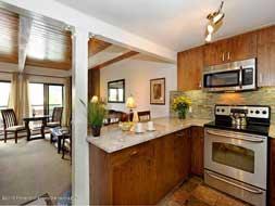 Aspen real estate 082116 138045 617 E Cooper Avenue Unit 224 2 190H