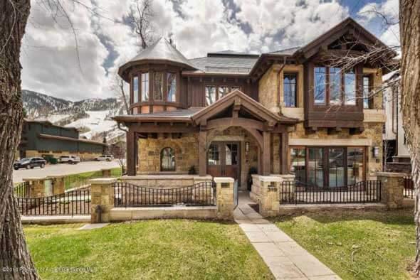 Aspen real estate 082116 143076 319 W Bleeker Street 1 590W