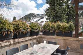 Aspen real estate 082116 143076 319 W Bleeker Street 6 190H