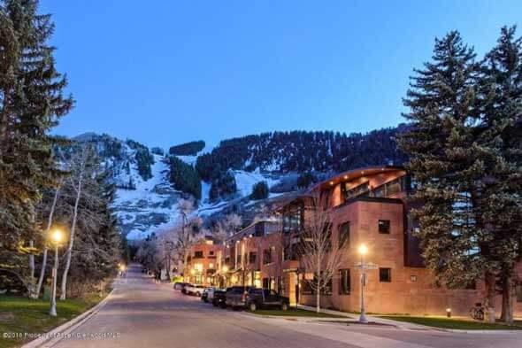 Aspen real estate 082116 144414 233 E Cooper Avenue Unit C 1 1 590W