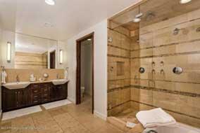 Aspen real estate 082116 144414 233 E Cooper Avenue Unit C 1 5 190H