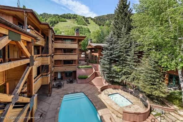 Aspen real estate 082116 144417 747 S Galena Street 390 1 590W