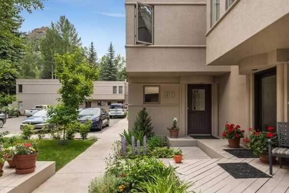 Aspen real estate 082116 144972 814 W Bleeker Place B 1 1 590W