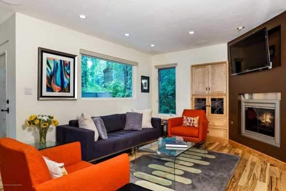 Aspen real estate 082116 144972 814 W Bleeker Place B 1 2 590W