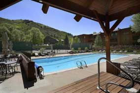 Aspen real estate 082816 139196 1045 Vine Street 5 190H