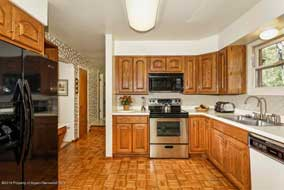Aspen real estate 082816 144879 351 Meadow Road 3 190H