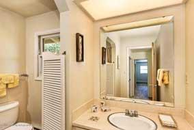 Aspen real estate 082816 144879 351 Meadow Road 5 190H