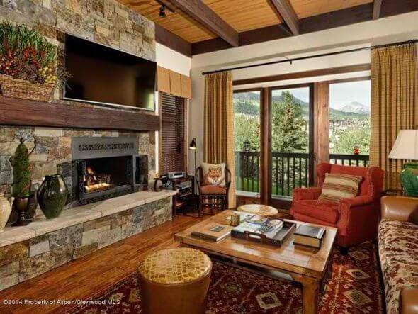 Aspen real estate 090416 135747 229 Faraway Road 28 2 590W