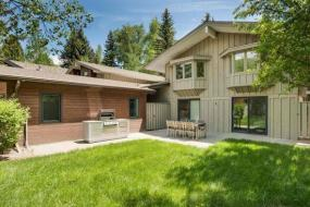 Aspen real estate 090416 142646 626 W Francis Street 6 190H