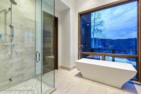 Aspen real estate 091016 140882 719 Edgewood Lane 5 190H