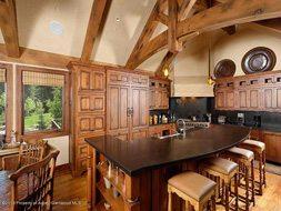 Aspen real estate 091016 141013 1520 Tiehack Road 3 190H