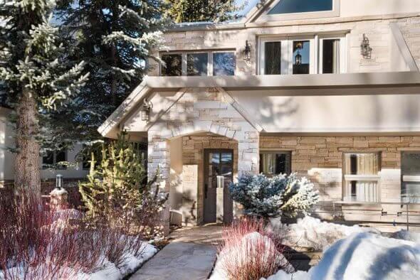 Aspen real estate 091016 142526 1016 E Hyman Avenue 2 1 590W