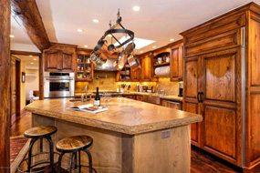 Aspen real estate 091016 142526 1016 E Hyman Avenue 2 3 190H