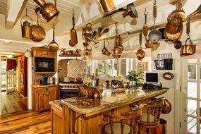 Aspen real estate 091016 142526 145007 1300 Riverside Drive 3 190H