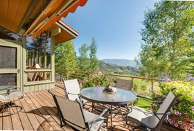 Aspen real estate 091016 144186 300 Oak Ridge Road 6 190H
