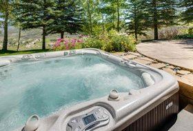 Aspen real estate 091016 144186 300 Oak Ridge Road 7 190H