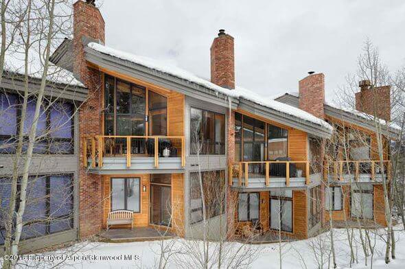 Aspen real estate 091816 144929 590 Wood Road 44 1 590W