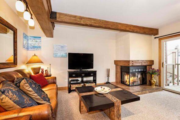 Aspen real estate 092516 142050 55 Upper Woodbridge Road Unit C 1 2 590W