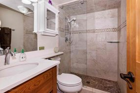 Aspen real estate 092516 142050 55 Upper Woodbridge Road Unit C 1 5 190H