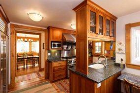 Aspen real estate 092516 144165 403 W Hallam Street 3 190H