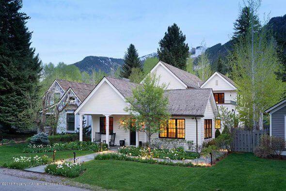 Aspen real estate 092516 144214 529 W Francis 1 590W