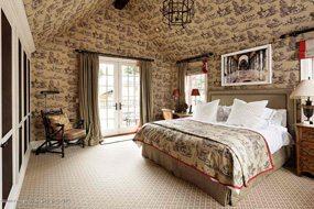 Aspen real estate 092516 144214 529 W Francis 4 190H