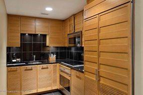 Aspen real estate 092516 144943 130 Wood Road Unit 233 3 190H