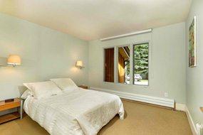 Aspen real estate 092516 145309 503 N 4th Street 4 190H