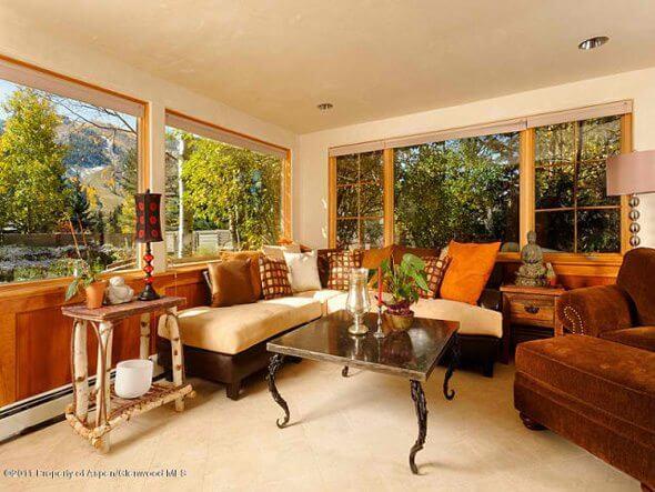 Aspen real estate 092516 146102 512 Spruce Street 2 590W