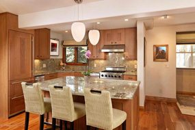 Aspen real estate 100216 143180 100 N Eighth Street 20 3 190H