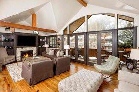 Aspen real estate 100216 143853 821 E Cooper Street 2 190H
