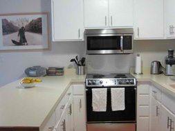 Aspen real estate 100216 145655 790 W Hallam Street 9 2 190H