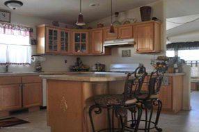 Aspen real estate 100916 140406 17 Aspen Village 3 190H