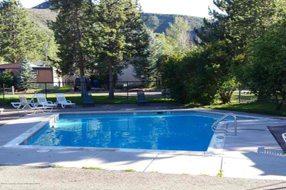 Aspen real estate 100916 140406 17 Aspen Village 5 190H