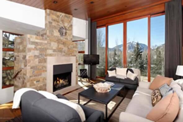Aspen real estate 100916 143623 1560 Silver King Drive 2 590W