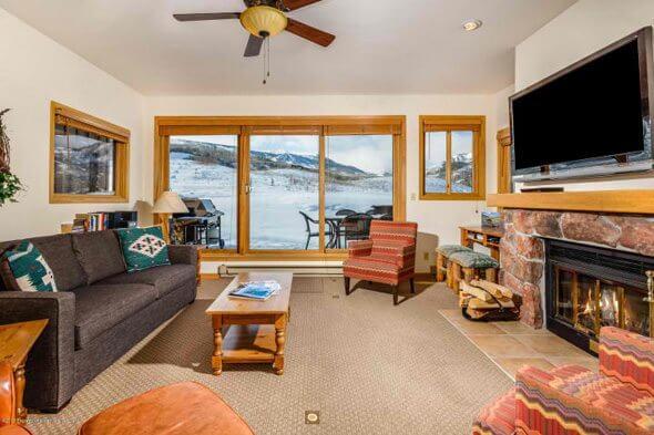 Aspen real estate 100916 144498 150 Snowmass Club Circle Unit 1616 2 590W