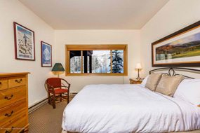 Aspen real estate 100916 144498 150 Snowmass Club Circle Unit 1616 4 190H