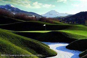 Aspen real estate 100916 144498 150 Snowmass Club Circle Unit 1616 6 190H