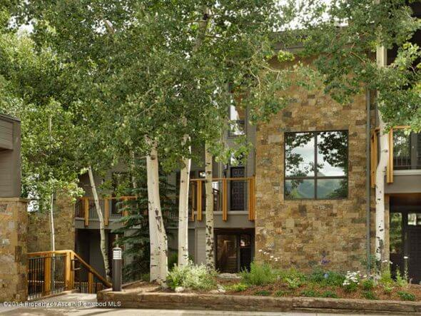 Aspen real estate 101616 135744 590 Wood Road 36 1 590W
