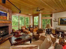 Aspen real estate 101616 135744 590 Wood Road 36 2 190H