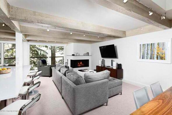 Aspen real estate 101616 142060 1034 E Cooper Avenue 27 A 2 590W