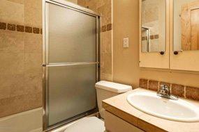 Aspen real estate 101616 143066 809 S Aspen Street 5 190H