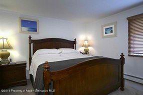Aspen real estate 101616 143717 35 Upper Woodbridge Road 21cd 3 190H