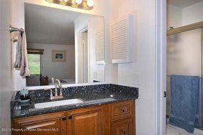Aspen real estate 101616 143717 35 Upper Woodbridge Road 21cd 4 190H