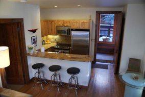 Aspen real estate 101616 144277 501 W Main Street A101 3 190H