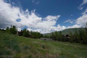 Aspen real estate 101616 144539 Tbd S Willow Court 2 190H