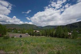 Aspen real estate 101616 144539 Tbd S Willow Court 3 190H
